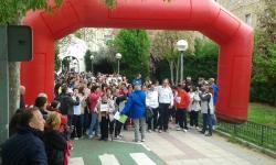 Carrera solidaria_1