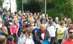Carrera solidaria_2