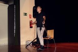 Concierto Javi Lin 02-12-2016_2