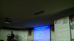 Conferencia Dr.José A.Obeso_5