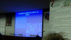 Conferencia Dr. José A. Obeso 30-10-2017