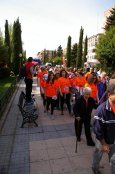 Run for Parkinson_2