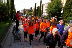 Run for Parkinson_3