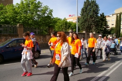 Run for Parkinson_4