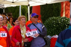 Run for Parkinson_8