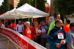 Run for Parkinson_9