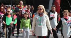Run for Parkinson 2016_6