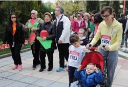 Run for Parkinson 2016_7
