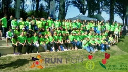 Run for Parkinson_1