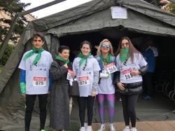 Run for Parkinson 2018_12