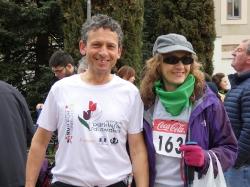 Run for Parkinson 2018_14