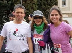 Run for Parkinson 2018_15
