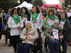 Run for Parkinson 2018_16