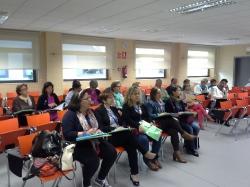 SeminarioCRE Alzheimer_2