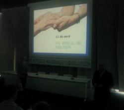 Sesión informativa Incyl_3