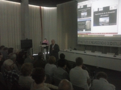 Sesión informativa Incyl_4