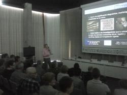 Sesión informativa Incyl_6
